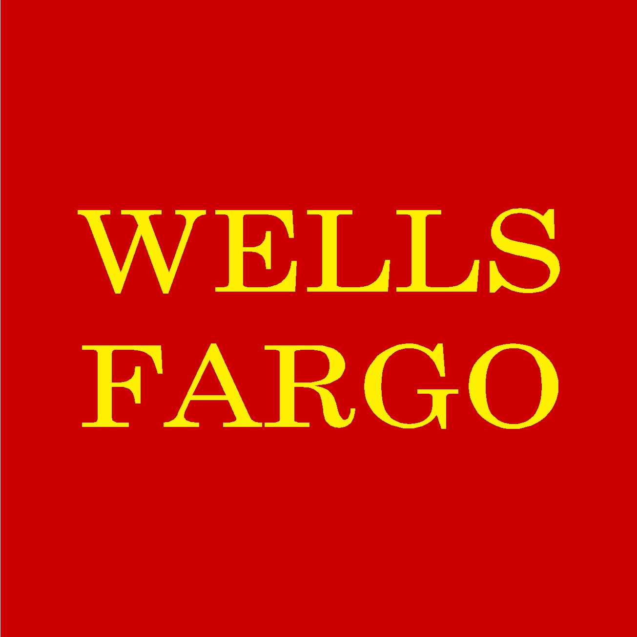 Wells fargo credit card services phone number for Wells fargo business credit card phone number
