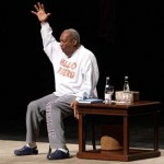 10_cosby