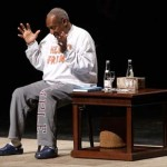11_cosby