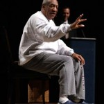 12_cosby