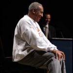 14_cosby
