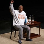 16_cosby