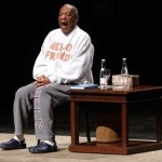 20_cosby