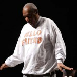 2_cosby