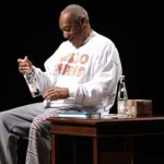 44_cosby