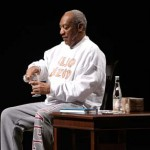 4_cosby