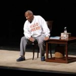 6_cosby