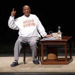 7_cosby