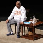 8_cosby