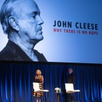 2018 11 15 SSS Cleese - 068